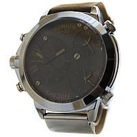 Мужские оригинальные часы Alberto Kavalli