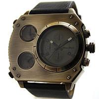 Оригинальные мужские часы Alberto Kavalli
