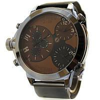 Оригинальные часы Alberto Kavalli