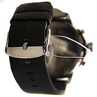 Наручные мужские часы  Alberto Kavalli