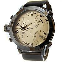 Модные часы Alberto Kavalli