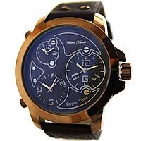 Наручные кварцевые часы  Alberto Kavalli
