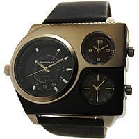 Кварцевые часы Alberto Kavalli