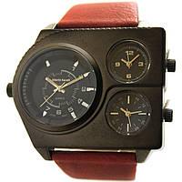 Яркие и оригинальные часы Alberto Kavalli