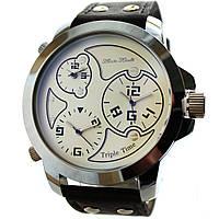 Наручные кварцевые часы мужские Alberto Kavalli