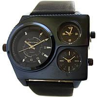 Кварцевые и стильные часы Alberto Kavalli
