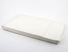 Полимерная глина (термопластика) 250 г 3216 белая