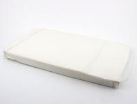 Полимерная глина (термопластика) 250 г 3216 белая, фото 1