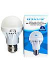 Led лампа HUALIN  5W E27 4100K
