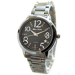 Женские часы Alberto Kavalli с металлическим браслетом