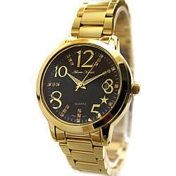 Часы с браслетом Alberto Kavalli