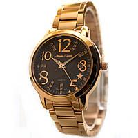 Элегантные женские часы Alberto Kavalli
