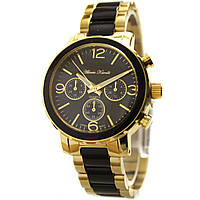 Женские часы с оригинальным дизайном Alberto Kavalli