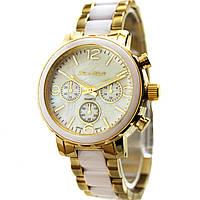 Элегантные женские часы от Alberto Kavalli
