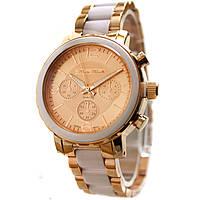 Женские часы от Alberto Kavalli