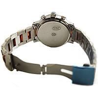 Стильные наручные часы от Alberto Kavalli