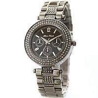Изысканные женские часы от Alberto Kavalli