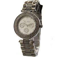 Alberto Kavalli женские часы