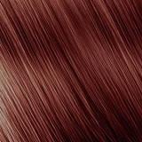 Nouvelle Hair Color Перманентная крем-краска 6.4-Темный медно-русый, 100 мл.