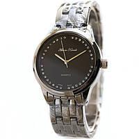 Женские часы от Alberto Kavalli со стразами
