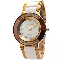 Стильные женские часы от Alberto Kavalli