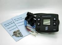 EBERSPACHER контроллер (с диагностикой) всех AIRTRONIC