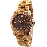 Женские наручные часы от Alberto Kavalli