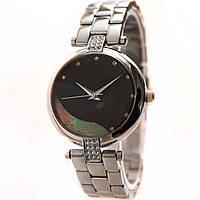 Часы от Alberto Kavalli