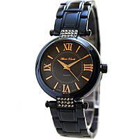 Модные женские часы от Alberto Kavalli