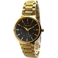 Женские золотые часы от Alberto Kavalli