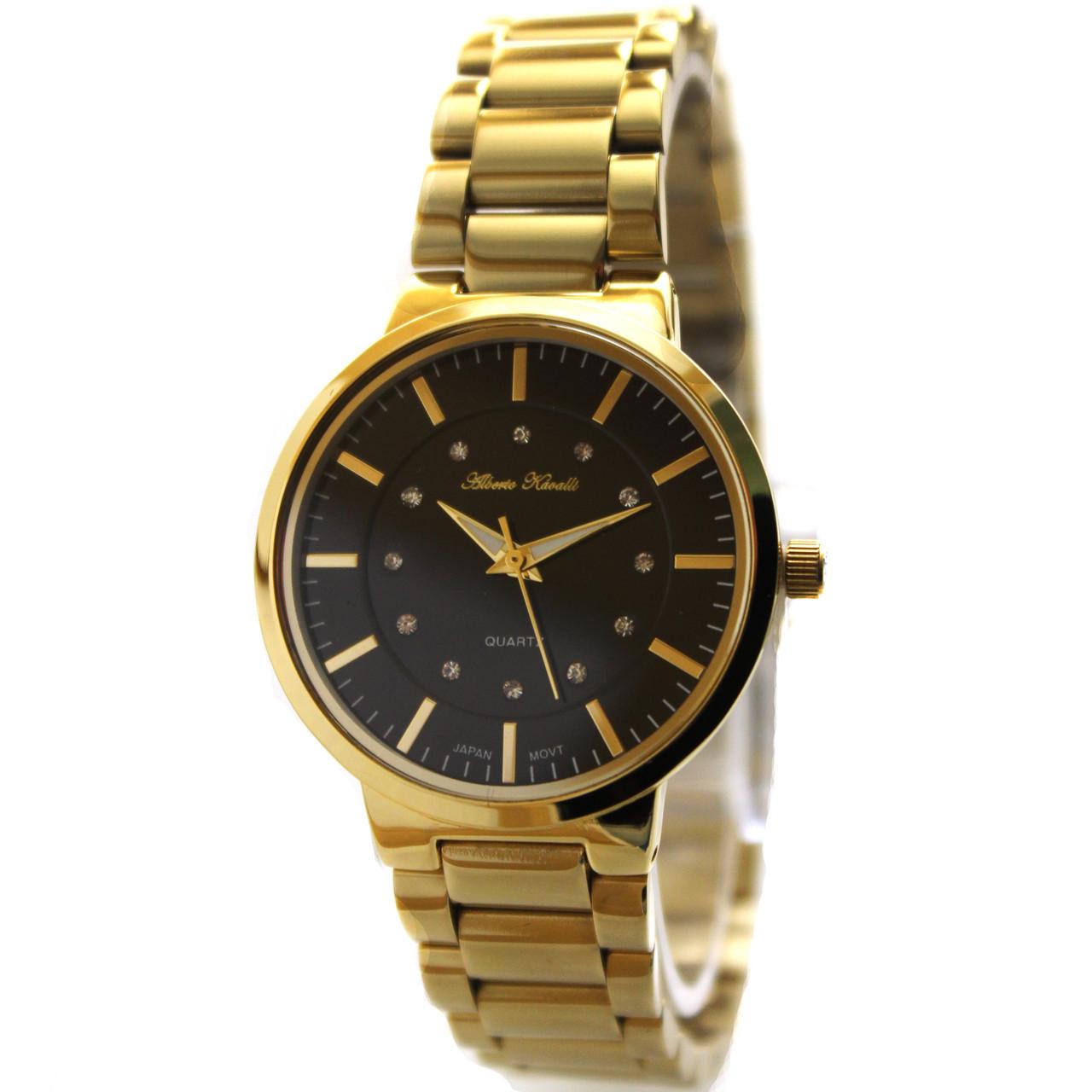часы наручные мужские купить в ставрополе