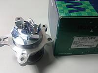 Водяной насос (помпа) на Hyundai Accent 11-, i30/Kia Cee`d, Carens, Rio, Cerato