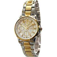 Женские наручные часы с браслетом от Alberto Kavalli