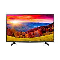 Телевизор LG LED 49LH570 V, фото 1
