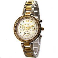 Трендовые женские часы Alberto Kavalli