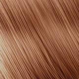 Nouvelle Hair Color Перманентная крем-краска 8.4-Светлый медно-русый, 100 мл.