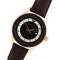 Модные часы Emporio Armani