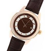 Элегантные наручные часы Emporio Armani