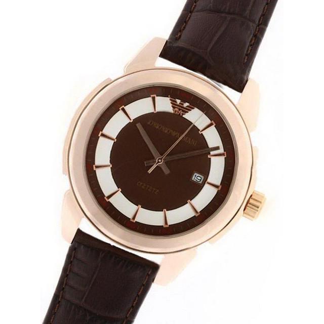 Элегантные наручные часы Emporio Armani - OptMan - самые низкие цены в  Украине в Харькове c4d253a5b04