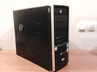Игровой! 4 Ядра- 4Гб- Видео 256bit-512мб, 250Гб, гарантия