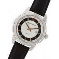 Эксклюзивные наручные часы Emporio Armani