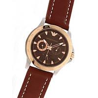 Качественные наручные часы Emporio Armani