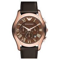 Наручные часы Emporio Armani Сeramica