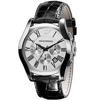 Кварцевые наручные часы Emporio Armani Сeramica