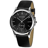 Кварцевые наручные часы Emporio Armani