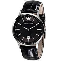 Классические наручные часы Emporio Armani