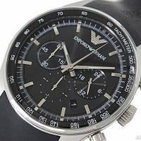 Кварцевые наручные часы Armani