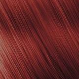 Nouvelle Hair Color Перманентная крем-краска 7.44-Яркий медно-русый, 100 мл.