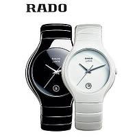 Элегантные наручные часы Rado Jubile