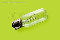 Лампа с цоколем P28s навигационная 220-65(50cd)